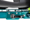 Triad Drift Trike Notorious 3 Vert / Vert