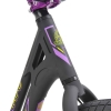 Triad Drift Trike Syndicate 3 Noir / violet