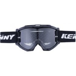 Masque KENNY Track adulte noir