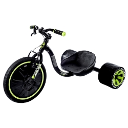Drift Trike ENFANT Madd Gear 5 ans et +