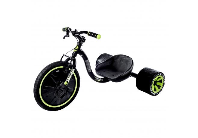 Mad Gear Drift Trike