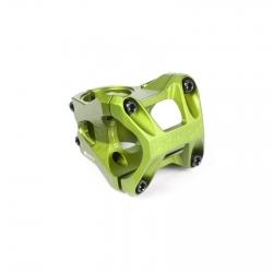 Potence VTT SIXPACK-Racing Millenium-35 | 35mm