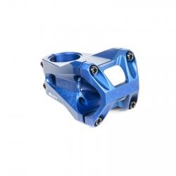 Potence VTT SIXPACK-Racing Millenium-35 | 50mm