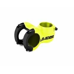 Potence VTT SIXPACK-Racing Leader | 50mm