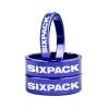 Entretoise de Direction SIXPACK-Racing 1-1/8