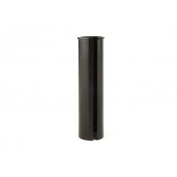 Réducteur Tige de Selle SIXPACK 34,9 / 31,6  L:140mm