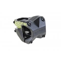 Potence VTT SIXPACK-Racing Menace   35mm
