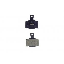 Plaquettes (organique) Magura MT-8