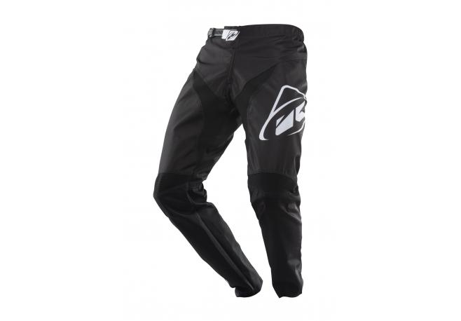 Pantalon KENNY ELITE KIDS noir