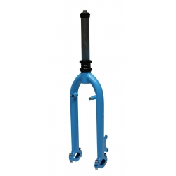 Fourche Bleu Drift Trike