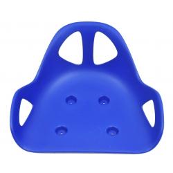 Siège Lotus Triad drift trikes bleu