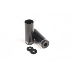 Pegs Salt AM noir 10-14mm