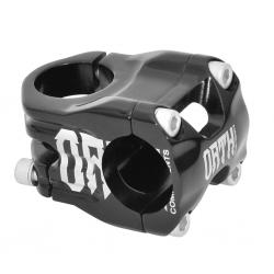 Potence drift trike OATH noire