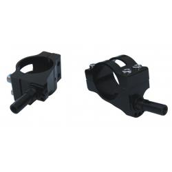 Tasseaux V-brake
