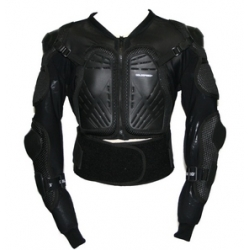 Gilet de protection Goldspeed