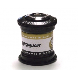 Jeu de direction Stronglight 1''1/8