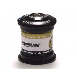 Jeu de direction Stronglight 1''1/8