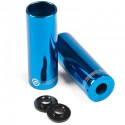 Pegs Salt AM Bleu 10-14mm