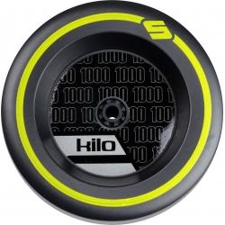 Roues arrière  Huffy Sliders 1000G slicks