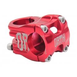Potence drift trike OATH rouge