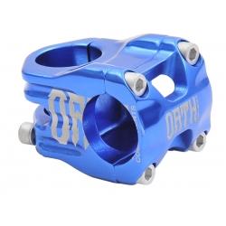 Potence drift trike OATH bleu