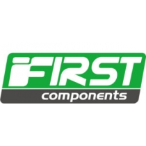 First Components