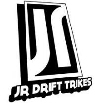 JR Drift Trikes