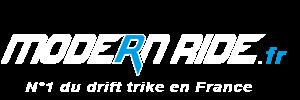 Modern Ride - FR